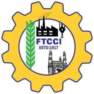 FTCCI